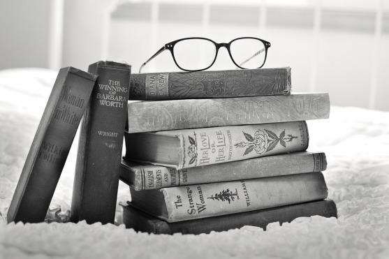 mas-libros-menos-tiempo